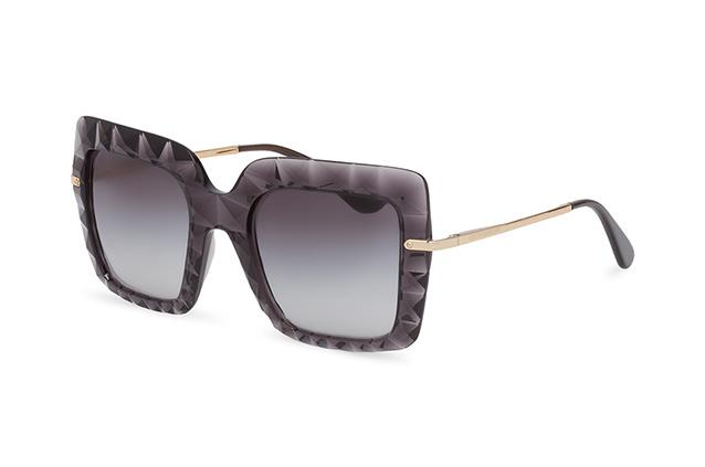 Dolce&Gabbana DG 6111 5048G 51