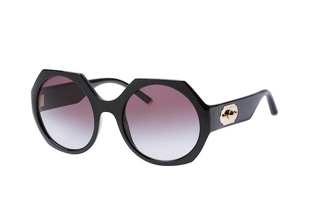 Dolce&Gabbana DG 6120 501/8G 54