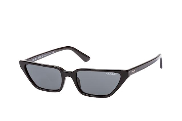 VOGUE Eyewear Gigi Hadid VO 5235S W44/87black