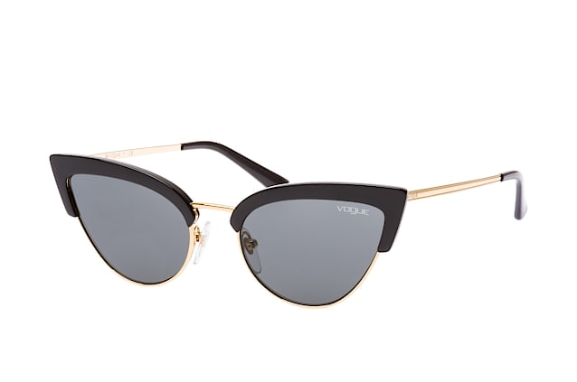 VOGUE Eyewear VO 5212S W44/87black – gold