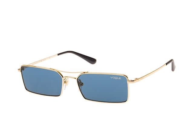 VOGUE EyewearVO 4106S 848/80pale gold