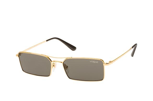 VOGUE EyewearVO 4106S 280/87gold