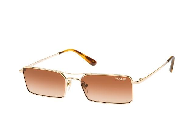 VOGUE EyewearVO 4106S 848/13pale gold