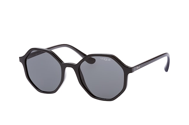 VOGUE Eyewear VO 5222S black