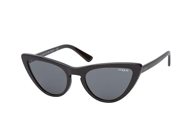 VOGUE Eyewear VO 5211S W44/87black