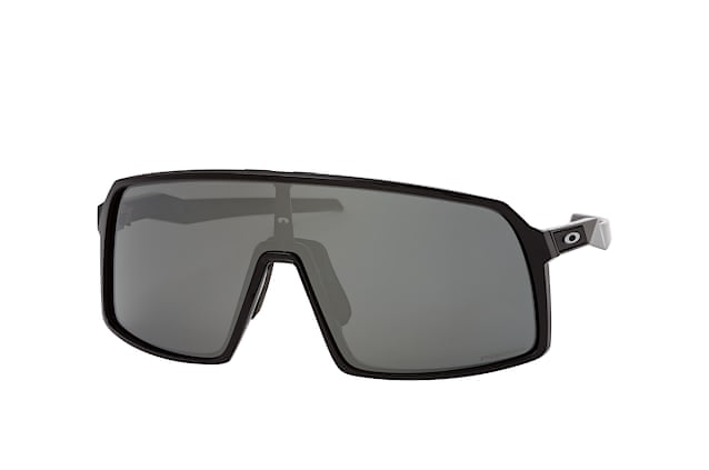 Oakley Sutro OO 9406 940601POLISHED BLACK