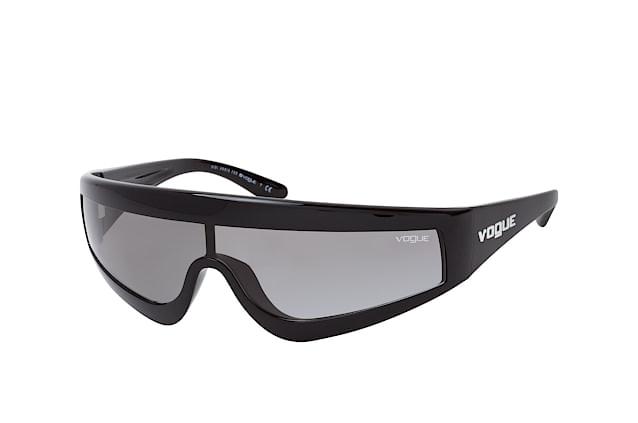 VOGUE Eyewear VOGUE VO 5257SBLACK