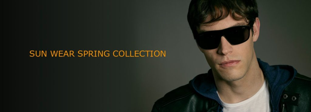 2x1 en gafas de sol de marca